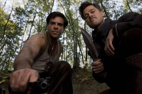I 25 migliori film secondo IMDB, foto 36