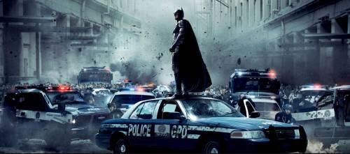 I 25 migliori film secondo IMDB, foto 39