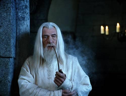 I 25 migliori film secondo IMDB, foto 40