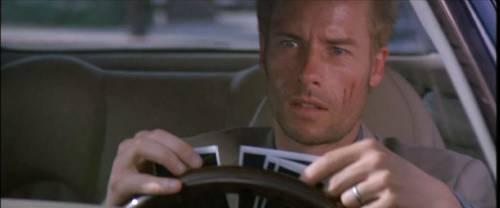 I 25 migliori film secondo IMDB, foto 45