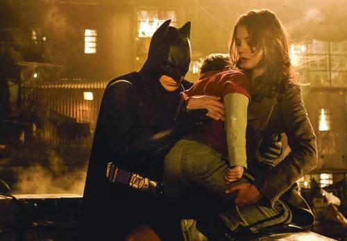 I 25 migliori film secondo IMDB, foto 41