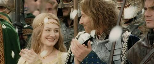 I 25 migliori film secondo IMDB, foto 58