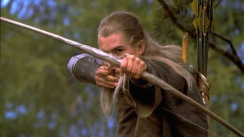 I 25 migliori film secondo IMDB, foto 59