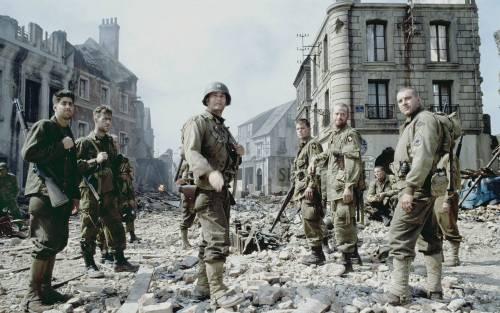 I 25 migliori film secondo IMDB, foto 3