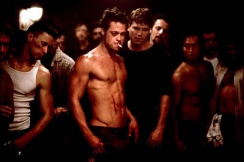 I 25 migliori film secondo IMDB, foto 5