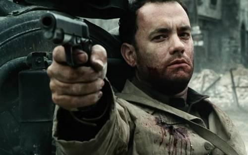 I 25 migliori film secondo IMDB, foto 6