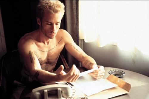 I 25 migliori film secondo IMDB, foto 14