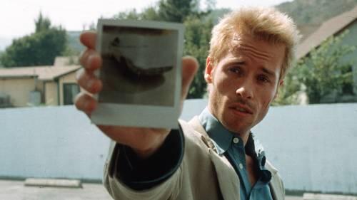I 25 migliori film secondo IMDB, foto 15