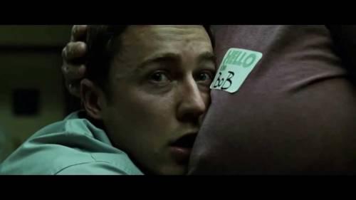 I 25 migliori film secondo IMDB, foto 19