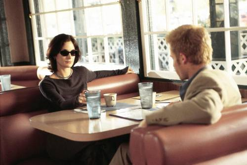 I 25 migliori film secondo IMDB, foto 1
