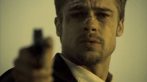 I 25 migliori film secondo IMDB, foto 22