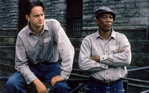 I 25 migliori film secondo IMDB, foto 29