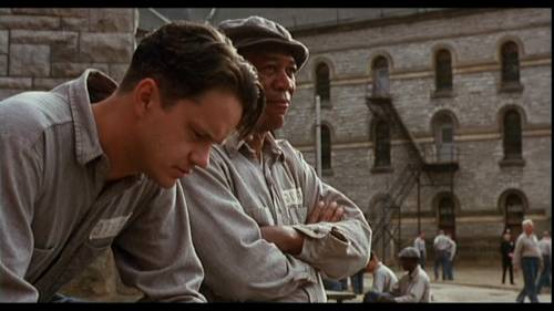 I 25 migliori film secondo IMDB, foto 26