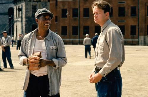I 25 migliori film secondo IMDB, foto 28