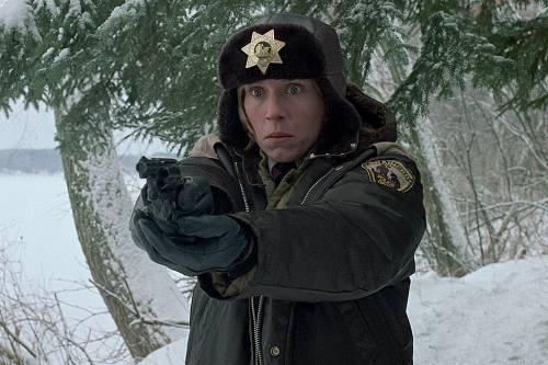 I 25 migliori film secondo IMDB, foto 38