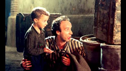 I 25 migliori film secondo IMDB, foto 37