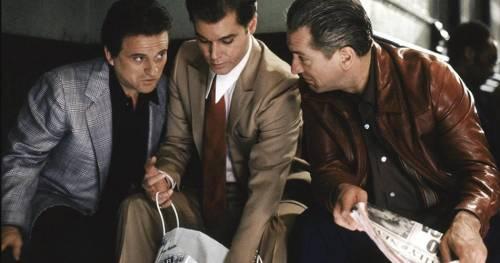 I 25 migliori film secondo IMDB, foto 43