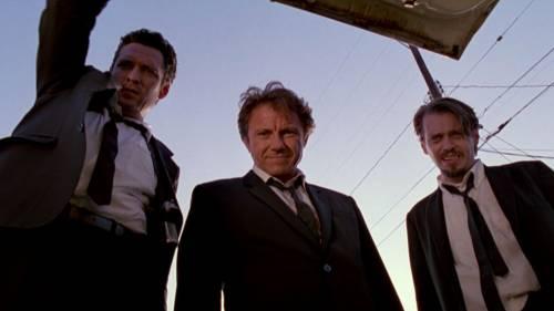 I 25 migliori film secondo IMDB, foto 50