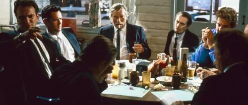 I 25 migliori film secondo IMDB, foto 48
