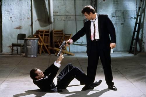 I 25 migliori film secondo IMDB, foto 49