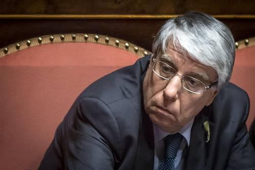 """Ncd, Giovanardi con le valigie in mano: """"Gruppo autonomo, perché no?"""""""