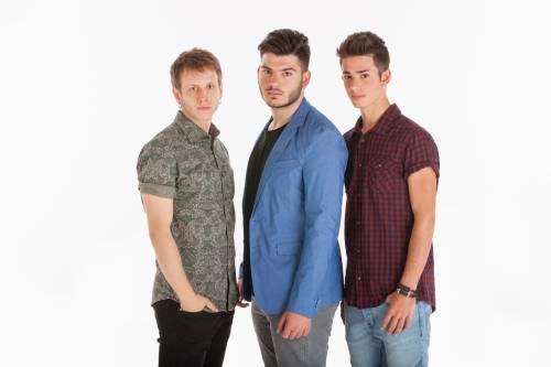 X Factor 9, ecco i dodici concorrenti 3
