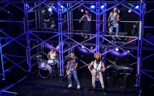 X Factor 9, ecco i dodici concorrenti 23