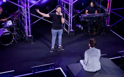 X Factor 9, ecco i dodici concorrenti 22