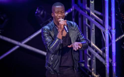 X Factor 9, ecco i dodici concorrenti 28