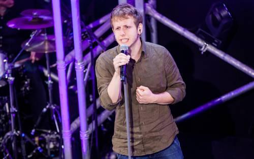 X Factor 9, ecco i dodici concorrenti 30