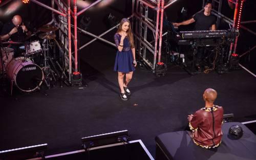 X Factor 9, ecco i dodici concorrenti 27