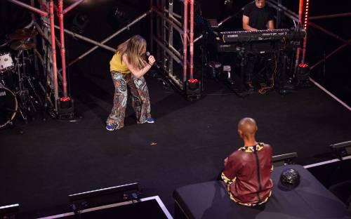 X Factor 9, ecco i dodici concorrenti 42