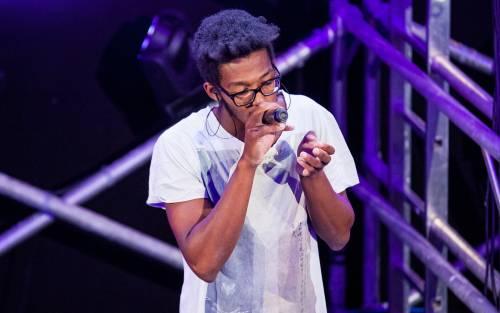 X Factor 9, ecco i dodici concorrenti 37