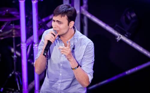 X Factor 9, ecco i dodici concorrenti 44