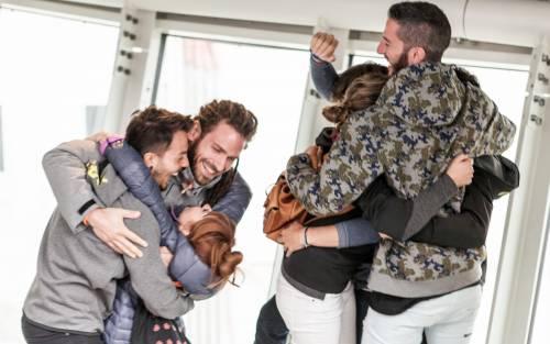 X Factor 9, ecco i dodici concorrenti 53