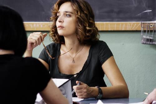 Valeria Golino, foto 28