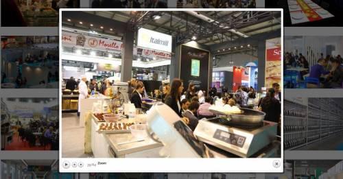 Host 2015, innovazione e lifestyle: in Fiera l'ospitalità è business