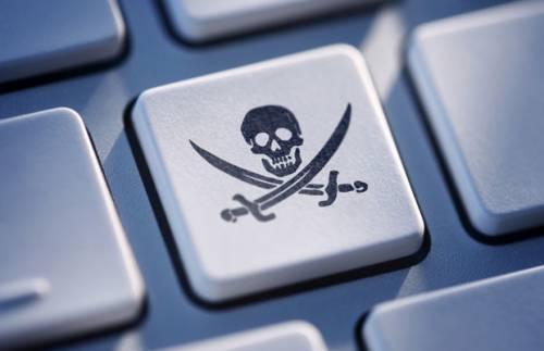 Serie A online illegalmente, l'Agcom chiude tre siti