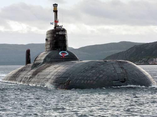 Usa-Russia, guerra sotto i mari: a rischio i cavi delle comunicazioni