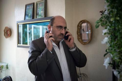 L'Osservatorio Siriano per i Diritti Umani è un'impostura che ha sede a Londra