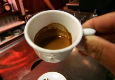 """Studio Usa: """"Il caffè non fa male al cuore"""""""