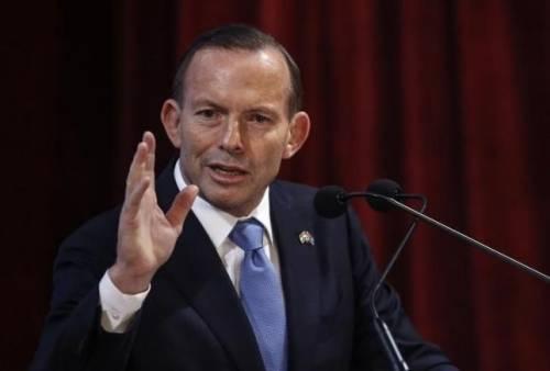 """La lezione dell'Australia: """"Sui migranti la Ue abbandoni il buonismo e faccia come noi"""""""