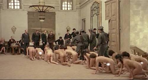 La sensualità nei film di Pier Paolo Pasolini 15