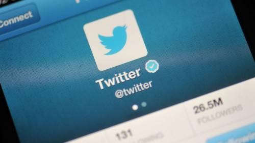 Sulle idee scomode si abbatte la censura invisibile di Twitter