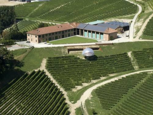 Vino, da Toscana a Piemonte tra gusto e glamour 2