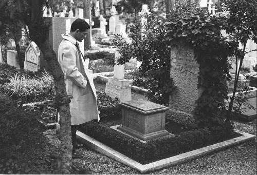 Per ricordare Pasolini, meglio scordare il pasolinismo