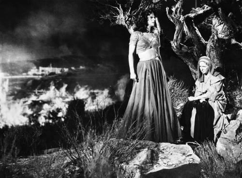 Hedy Lamarr, le foto e il doodle 12