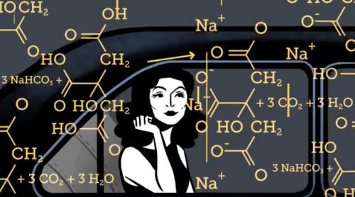 Hedy Lamarr, le foto e il doodle 22