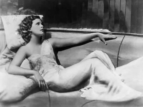Hedy Lamarr, le foto e il doodle 21