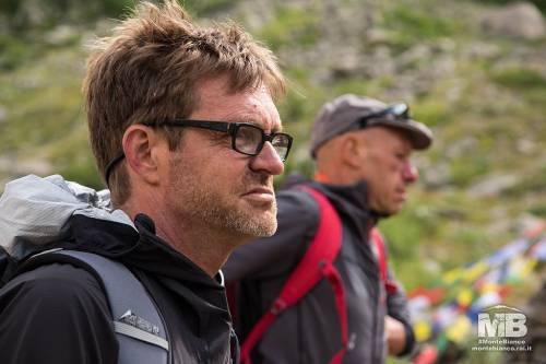 Monte Bianco, foto dei concorrenti 11